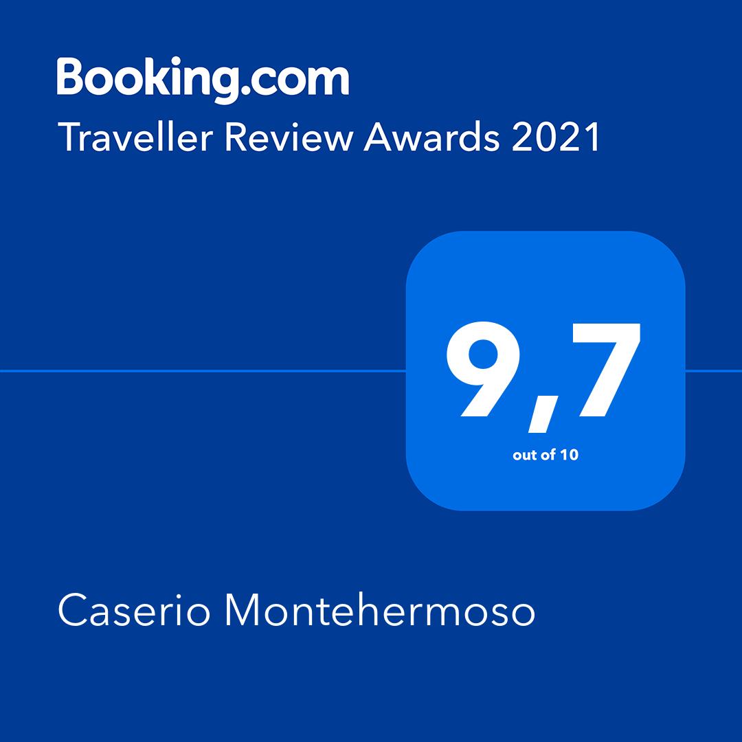 13_booking-award-2021