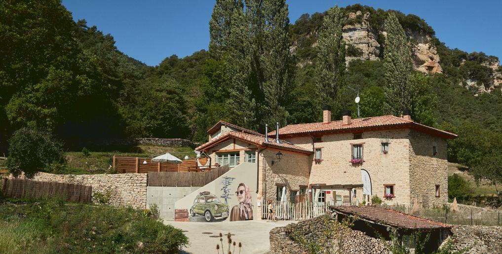 caserio-montehermoso-turismo-rural-en-el-pais-vasco