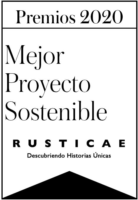 mejor-proyecto-sostenible-2020